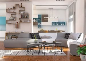 Studio luce Appartamento Roma pp 300x214 - Home