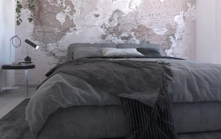 d5 letto 320x202 - Blog