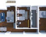 3d plan 177x142 - INTERNI