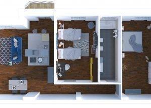 3d plan 300x214 - Home