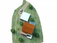 masterplan post 200x150 - PLANIMETRIE 2D-3D