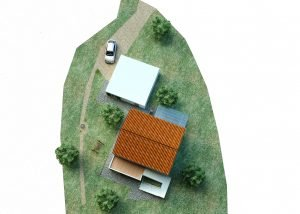 masterplan post 300x214 - Home